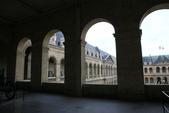 法國(6)榮軍院軍事博物館﹝Musée de l'Armée﹞:0990.jpg ( 巴黎 Paris , 榮軍院 Invalides )