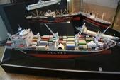 法國(7)巴黎海軍博物館與奧塞美術館﹝Musee de la Marine﹞:1098.jpg ( 巴黎 Paris , 海軍博物館 Musee de la Marine )
