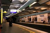 法國(8)塞納河的橋與巴黎地鐵﹝Pont de la Seine, le metro﹞:1197.jpg ( 巴黎 Paris , 地鐵 Metro )