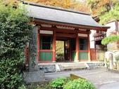 2010日本關西(4)可愛的愛宕念佛寺:0412.jpg 京都 愛宕念佛寺