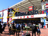 春日鐵道(3) 大人的休日.樂高園區:0352.JPG  レゴランド・ジャパン