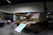 法國(10)索繆爾戰車博物館( Musee des Blindes ):0758.JPG ( Musee des Blindes )