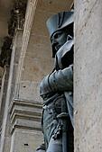 法國(6)榮軍院軍事博物館﹝Musée de l'Armée﹞:0992.JPG ( 巴黎 Paris , 榮軍院 Invalides )
