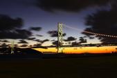 2010日本關西(1)兵庫三城:姬路、明石、神戶:0128-1.jpg 明石海峽大橋