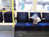 英國(5)倫敦 (五):倫敦的公園、地鐵 ...:1616.jpg 倫敦 London , Underground ( Tube )