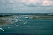 英國(6)軍武之旅(1):普茲茅斯港 , Portsmouth Harbour:0518.jpg Portsmouth Harbour