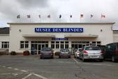 法國(10)索繆爾戰車博物館( Musee des Blindes ):0638.JPG ( Musee des Blindes )