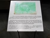 法國(10)索繆爾戰車博物館( Musee des Blindes ):0760.JPG ( Musee des Blindes )