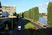 法國(8)塞納河的橋與巴黎地鐵﹝Pont de la Seine, le metro﹞:0025.jpg