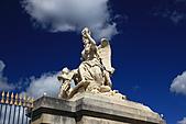 法國(2)凡爾賽宮 ( Château de Versailles ):0114.JPG 凡爾賽宮 Palace of Versailles
