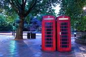 英國(1)倫敦 (一):聖保羅教堂與倫敦塔:0011.jpg 倫敦 London