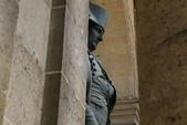 法國(6)榮軍院軍事博物館﹝Musée de l'Armée﹞:0993.jpg ( 巴黎 Paris , 榮軍院 Invalides )