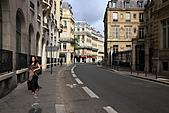 法國(7)巴黎海軍博物館與奧塞美術館﹝Musee de la Marine﹞:1049.JPG ( 巴黎 Paris )
