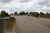 法國(8)塞納河的橋與巴黎地鐵﹝Pont de la Seine, le metro﹞:1163.jpg ( 巴黎 Paris , 塞納河 Seine )