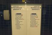 英國(5)倫敦 (五):倫敦的公園、地鐵 ...:1620.jpg 倫敦 London , Underground ( Tube )
