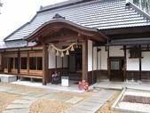 秋葉鐵道(七) 心的方向:0649.JPG 正寿院