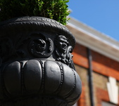 英國(3)倫敦 (三):宮殿與歷史之旅:0267.jpg