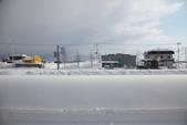 北海道(四) 特急列車 Super Kamui 一日遊:0302.JPG