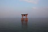 春日鐵道(1) 天水流長:0020.JPG 白鬚神社