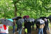 英國(5)倫敦 (五):倫敦的公園、地鐵 ...:1495.jpg ( 倫敦 London Hyde Park )