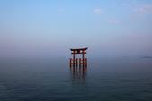 春日鐵道(1) 天水流長:0024.JPG  白鬚神社
