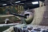 法國(10)索繆爾戰車博物館( Musee des Blindes ):0708.JPG ( Musee des Blindes )