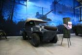 法國(10)索繆爾戰車博物館( Musee des Blindes ):0818.JPG ( Musee des Blindes )