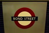 英國(5)倫敦 (五):倫敦的公園、地鐵 ...:1623.jpg 倫敦 London , Underground ( Tube )