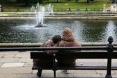 英國(5)倫敦 (五):倫敦的公園、地鐵 ...:1504.jpg ( 倫敦 London Hyde Park )