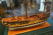 英國(6)軍武之旅(1):普茲茅斯港 , Portsmouth Harbour:0625.jpg Royal Navy Museum