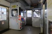 花見(2) 燃燒一瞬間:0123.JPG  行橋駅