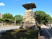 九州(6) : 博多 ( 福岡市 ) 公園散策:0674.JPG