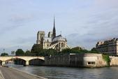 法國(3)巴黎左岸(一) ( Rive gauche , Paris ):0256.jpg 巴黎 Paris