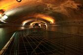 法國(8)塞納河的橋與巴黎地鐵﹝Pont de la Seine, le metro﹞:1176.jpg