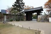 2010日本關西(1)兵庫三城:姬路、明石、神戶:0073.jpg 姬( 姫 ) 路城 , Himeji Castle