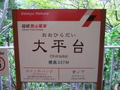 春(4) 戀戀風塵:0373.JPG 大平台駅