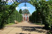 英國(3)倫敦 (三):宮殿與歷史之旅:0262.jpg