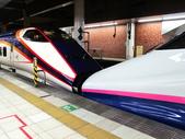 春日鐵道(6) 海角天涯:0752.JPG 上野駅
