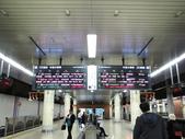 春日鐵道(6) 海角天涯:0756.JPG 上野駅