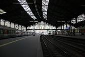 法國(8)塞納河的橋與巴黎地鐵﹝Pont de la Seine, le metro﹞:1210.jpg ( 巴黎 Paris , SNCF)