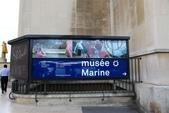 法國(7)巴黎海軍博物館與奧塞美術館﹝Musee de la Marine﹞:1054.jpg ( 巴黎 Paris , 海軍博物館 Musee de la Marine )