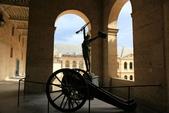 法國(6)榮軍院軍事博物館﹝Musée de l'Armée﹞:0996.jpg ( 巴黎 Paris , 榮軍院 Invalides )