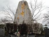 九州(2) : 佐世堡海軍墓地:0145.JPG