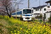 春日鐵道(6) 海角天涯:0766.JPG 大麻生駅