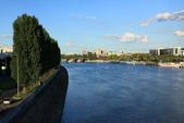 法國(8)塞納河的橋與巴黎地鐵﹝Pont de la Seine, le metro﹞:0024.jpg