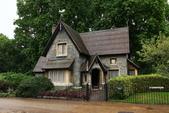 英國(5)倫敦 (五):倫敦的公園、地鐵 ...:1493.jpg ( 倫敦 London Hyde Park )