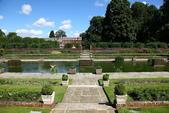 英國(3)倫敦 (三):宮殿與歷史之旅:0260.jpg