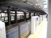 春(1) 似水流年:0038.JPG 田原町駅