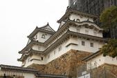 2010日本關西(1)兵庫三城:姬路、明石、神戶:0105.jpg 姬( 姫 ) 路城 , Himeji Castle