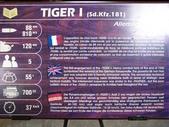 法國(10)索繆爾戰車博物館( Musee des Blindes ):0712.JPG ( Musee des Blindes )